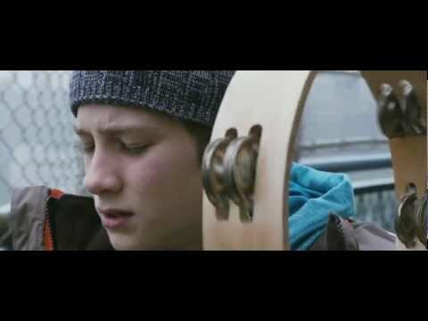 2011: the cinescape