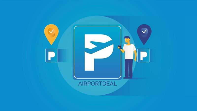 Airportdeal - Commercial