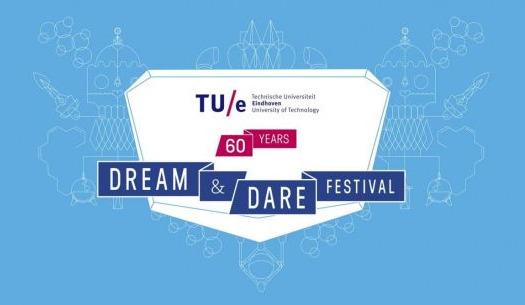 Animatiefilm | TU/e | Dream & Dare Festival