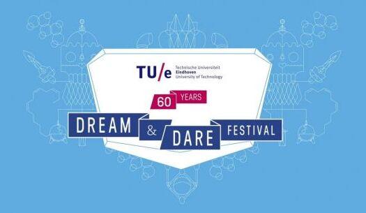Animatiefilm   TU/e   Dream & Dare Festival