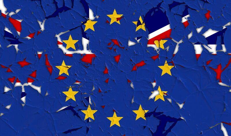 Antwoorden na Brexit
