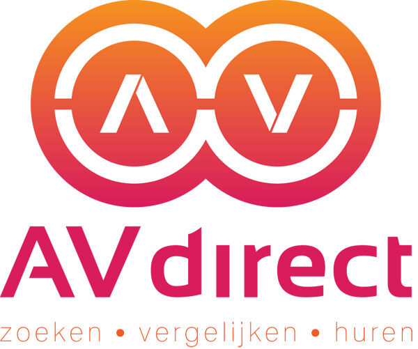 AVdirect