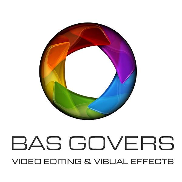 Bas Govers