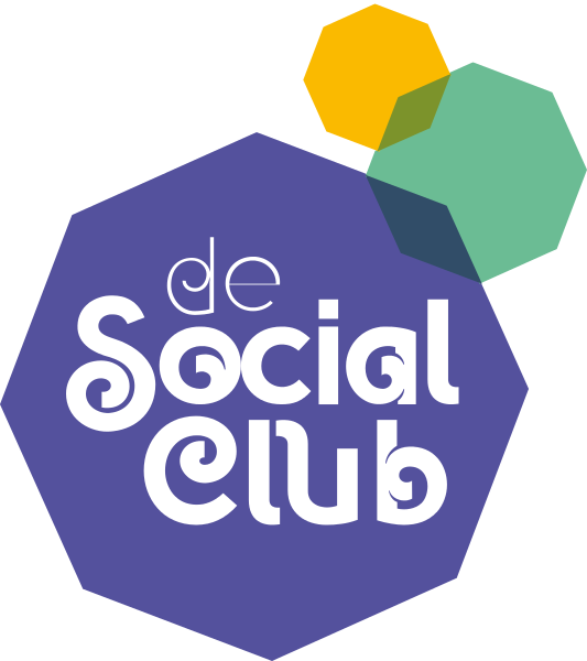 BNN Social Club (RIP)