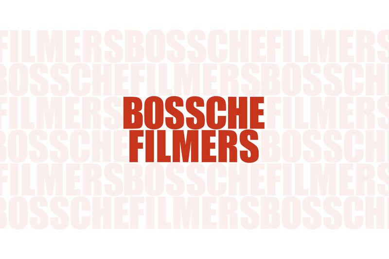 Bossche Filmers