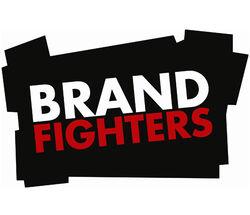 Brandfighters