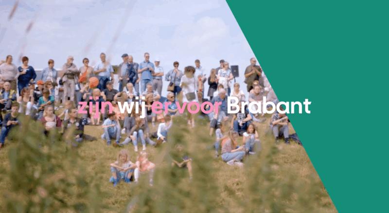 Brandvideo Kunstloc Brabant