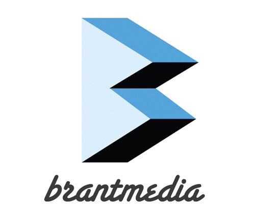 Brantmedia