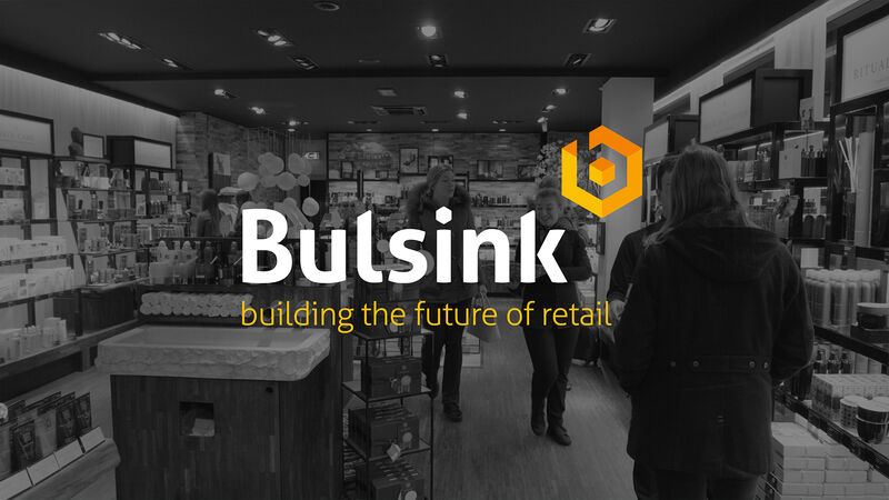 Bulsink - Making Complexity Simple & Work