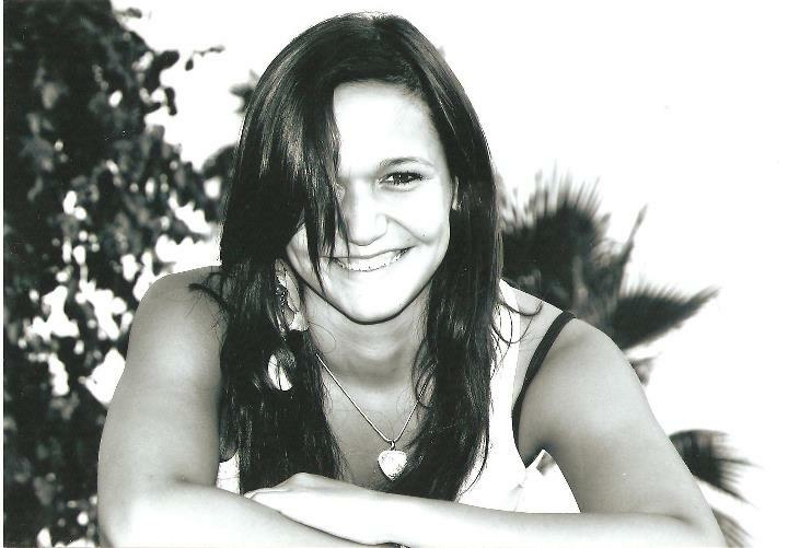Chantal Doomernik