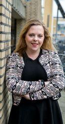 Charlotte Driessen
