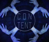 Con-Tent