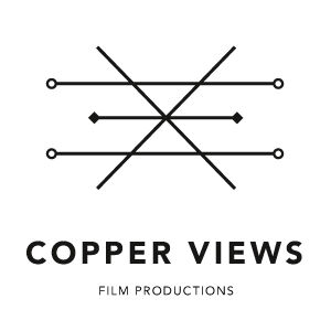 Copper Views