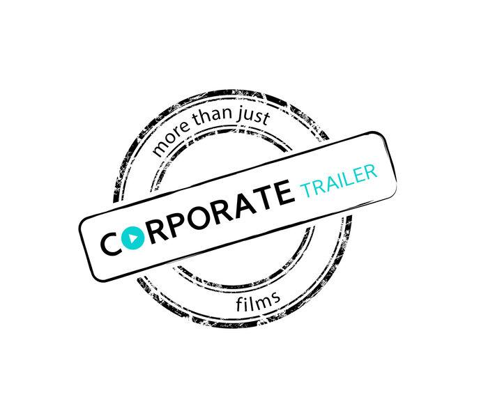CorporateTrailer