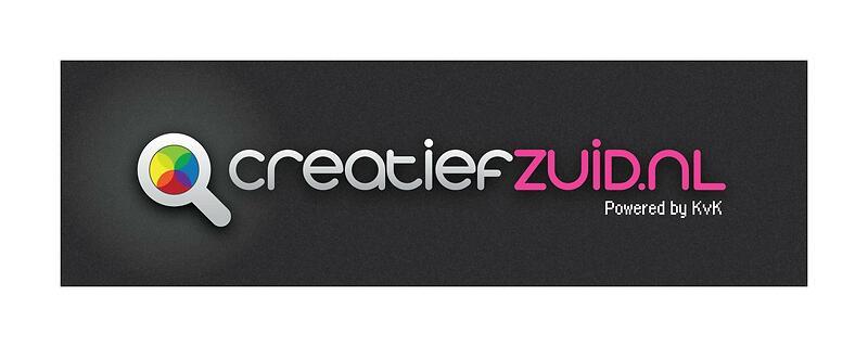 CreatiefZuid verenigt creatief talent in Brabant en Limburg
