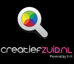 CreatiefZuid