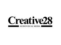 Creative28 Concept en video content