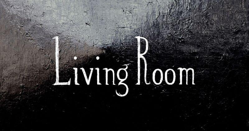 crowdfunding uitgelicht juni: Living Room