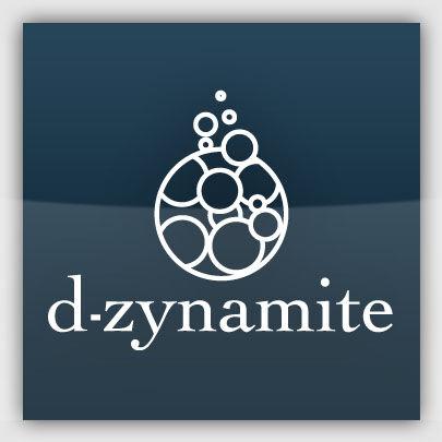D-zynamite