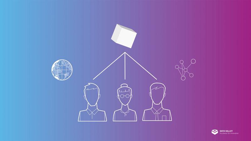 Data Valley - Incubator for innovation