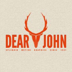 Dear John BV