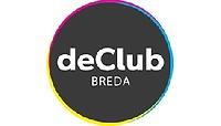 deClub Breda