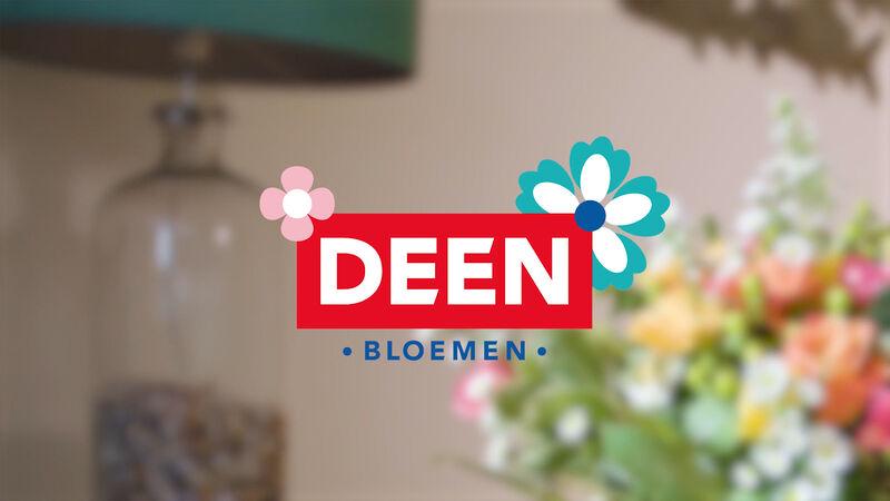 DEEN - Bloemenservice