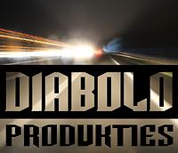 Diabolo Produkties