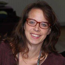 Diana  van Bokhoven
