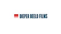 Dieper Beeld Films