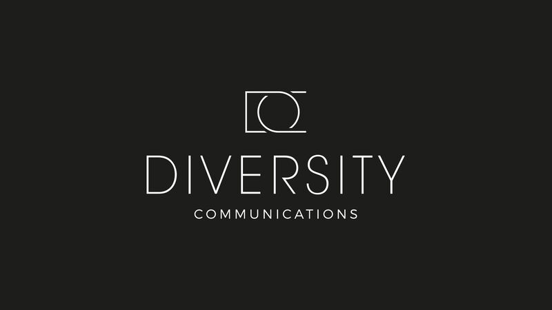 Diversity Communications