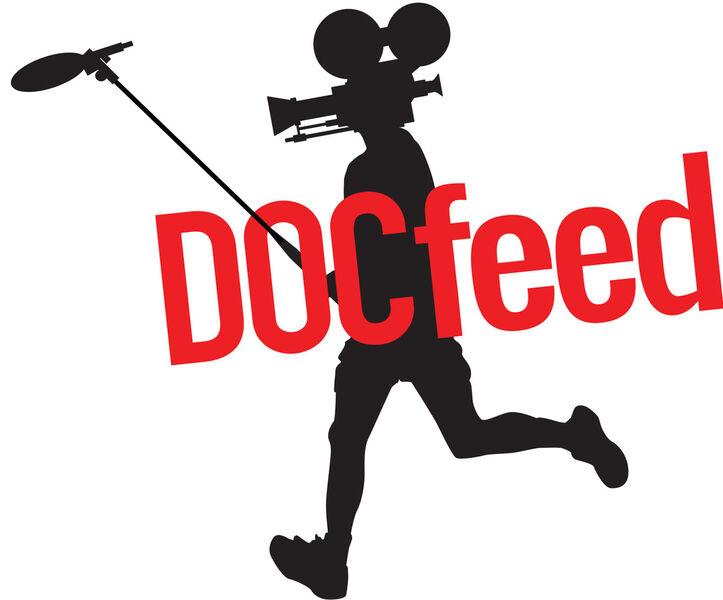 DOCfeed