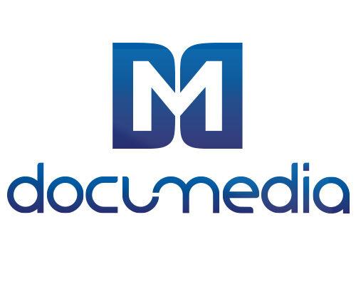 DocuMedia