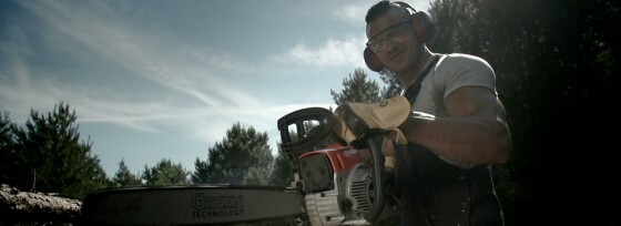 Eduard Trailers - We Move Your Business (Moodfilm)