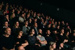 Eindhoven Film Festival (EFF)