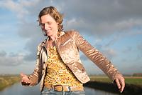 Ellen van Kempen