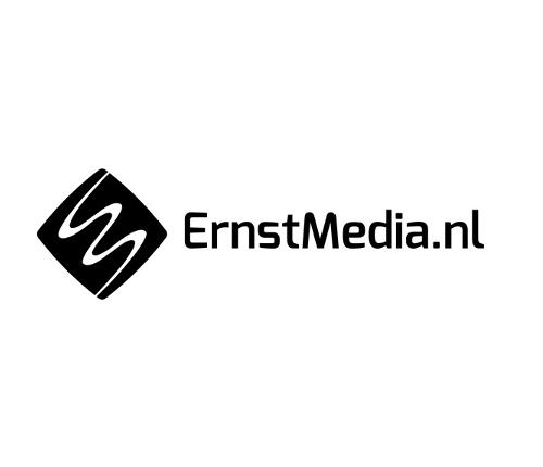 Ernst ter Horst