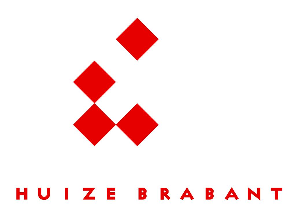 Expositie Huize Brabant