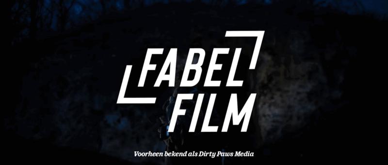 Fabel Film - Showreel '21