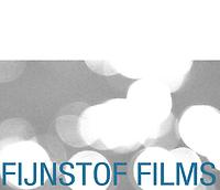Fijnstof Films