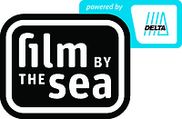 Film by the Sea