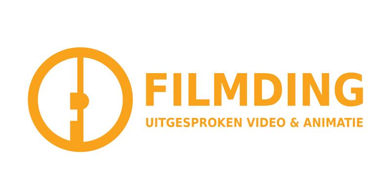Filmding