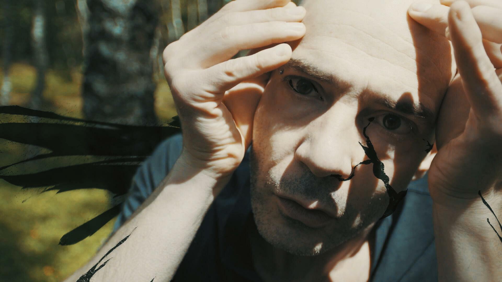filmmaker Jos Meijers reageert op 3 quotes