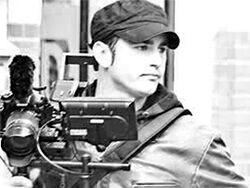 Filmmoment