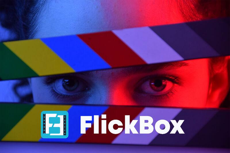 FlickBox