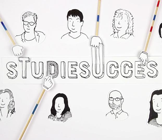 Fontys Studiesucces
