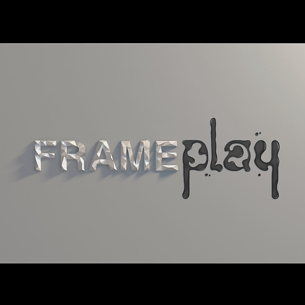 Frameplay Showreel 2013