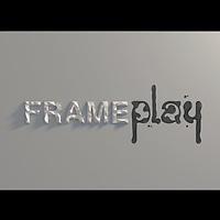 Frameplay