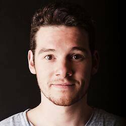 Gideon Kessler