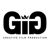 GIG creative film production